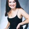 Екатерина, 38, г.Омск