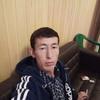 Санжар Санжар, 30, г.Томск