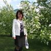 Елена, 42, г.Назарово