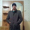 иван, 28, г.Ордынское