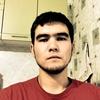 Мурат, 23, г.Барабинск