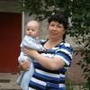 Лариса, 50, г.Северск