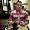 Ренат Кабильденов, 31, г.Омск