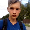 Илья, 19, г.Зырянское