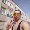 николай, 26, г.Черепаново