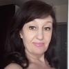 Ольга Стельмах, 47, г.Омск