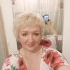 Елена, 49, г.Томск