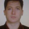Александр, 41, г.Шарыпово  (Красноярский край)
