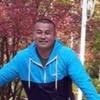 Оскар, 34, г.Новосибирск