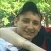 Александр, 17, г.Новосибирск