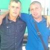 Александр, 26, г.Русская Поляна