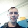 Сергей, 35, г.Линево