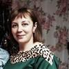 наталья, 35, г.Зеленогорск (Красноярский край)