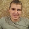 Иван Палёха, 29, г.Омск