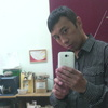 Николай, 38, г.Хатанга