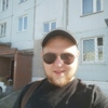 Алексей, 25, г.Ачинск
