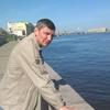 Альберт, 51, г.Томск