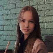 Ирина 21 Томск