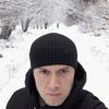 Юсуф, 29, г.Томск