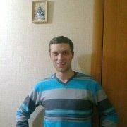 Eduard, 34