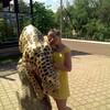 Таня, 45, г.Красноярск