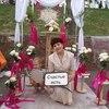 Тамара, 61, г.Сосновоборск (Красноярский край)