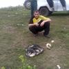 Олег, 43, г.Искитим