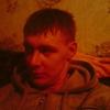 Митя, 27, г.Назарово