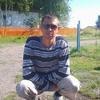 Константин, 42, г.Каргат