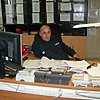 Сергей, 46, г.Куйбышев (Новосибирская обл.)