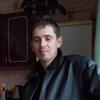 Дима, 36, г.Каргат