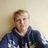 Вера, 37, г.Новосибирск
