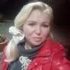 Светлана, 34, г.Красноярск