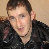 Василий, 36 лет, Весы, Томск