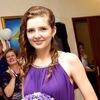 Ольга, 21, г.Омск