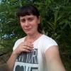 Татьяна, 36, г.Краснозерское