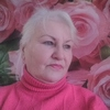 валентина, 59, г.Канск