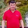 Руслан, 35, г.Томск