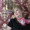 Галина, 60, г.Омск