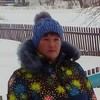 Ольга, 41, г.Баган