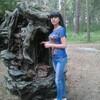 Ирина, 37, г.Бердск