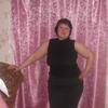 мила, 43, г.Первомайское