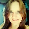 Катерина, 27, г.Называевск