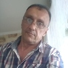 Юрий Токарев, 52, г.Омск