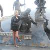 Анастасия, 27, г.Ермаковское