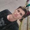 Alişer Odinaev, 24, г.Новосибирск