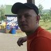 Анатолий, 28, г.Канск
