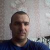 сергей, 35, г.Калачинск