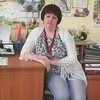 Светлана, 41, г.Туруханск