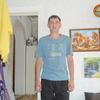 Сергей, 31, г.Бердск